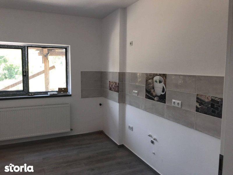 Casa de vanzare, Ilfov (judet), Strada Caporalului - Foto 1