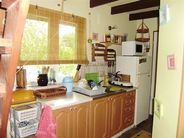 Dom na sprzedaż, Krzemień, stargardzki, zachodniopomorskie - Foto 6