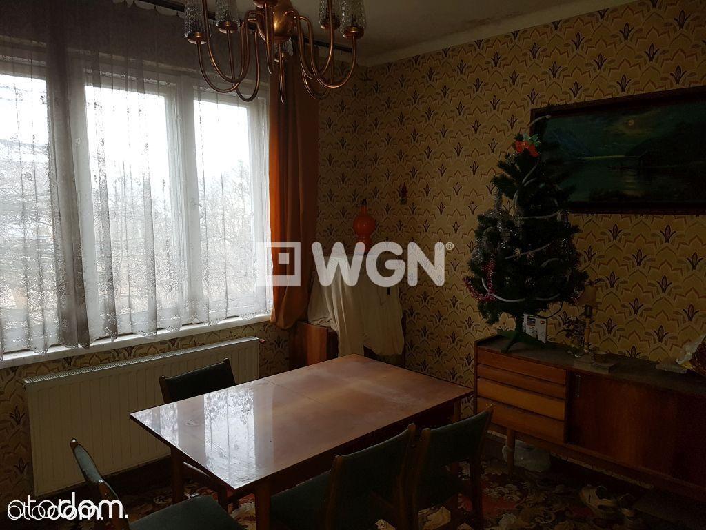 Dom na sprzedaż, Trzebinia, chrzanowski, małopolskie - Foto 4