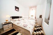 Apartament de inchiriat, Bucuresti, Sectorul 4, Tineretului - Foto 4