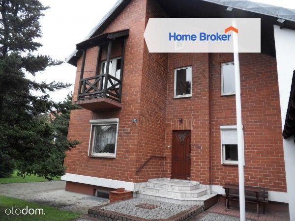 Dom na sprzedaż, Frydek, pszczyński, śląskie - Foto 1