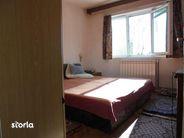 Apartament de vanzare, Dâmbovița (judet), Bulevardul Independenței - Foto 5