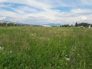 Teren de Vanzare, Bistrița-Năsăud (judet), Bistriţa - Foto 4