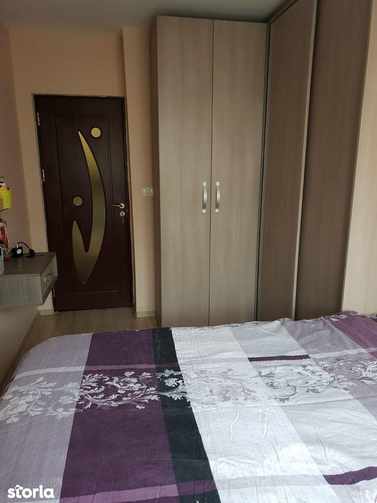 Apartament de vanzare, Argeș (judet), Războieni - Foto 7