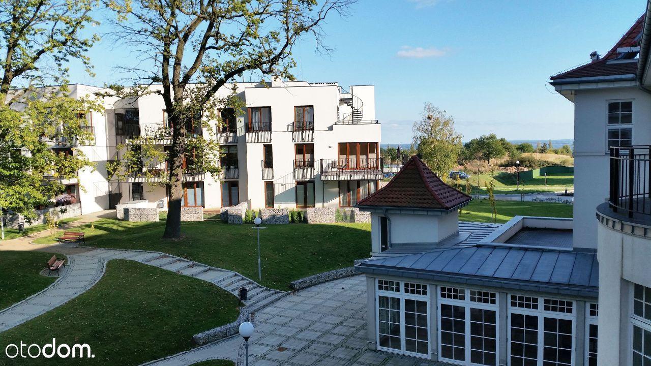 Mieszkanie na sprzedaż, Szczecin, Żelechowa - Foto 1003