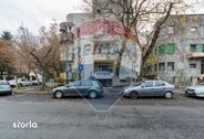 Apartament de inchiriat, București (judet), Aleea Alexandru - Foto 17
