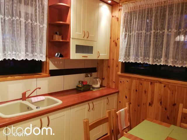 Dom na sprzedaż, Rybczyzna, grajewski, podlaskie - Foto 18