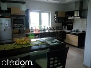 Dom na sprzedaż, Brzezina, średzki, dolnośląskie - Foto 5