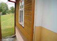 Dom na sprzedaż, Wojaszówka, krośnieński, podkarpackie - Foto 12
