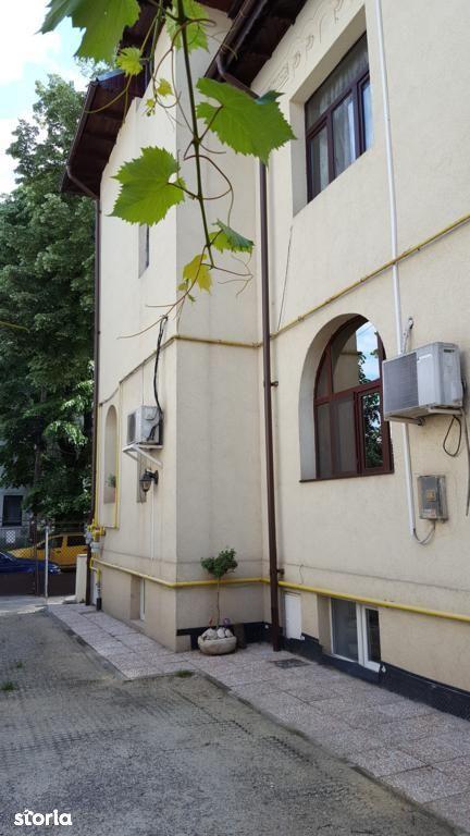 Apartament de inchiriat, București (judet), Domenii - Foto 10