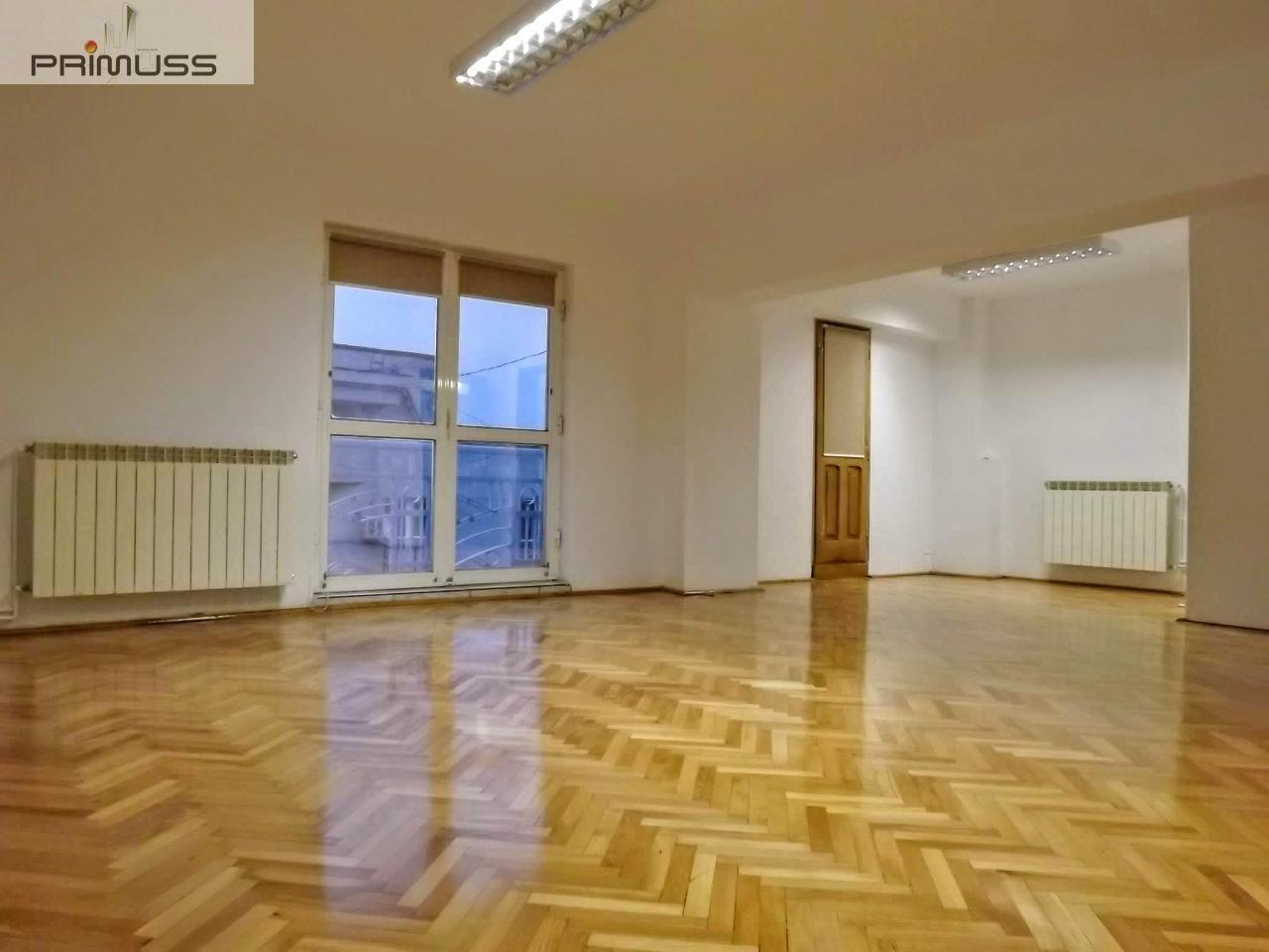 Apartament de inchiriat, București (judet), Centrul Civic - Foto 7