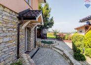 Dom na sprzedaż, Bielsko-Biała, śląskie - Foto 13