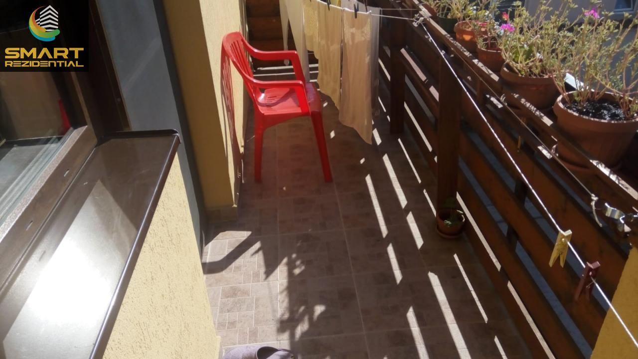 Apartament de vanzare, Ilfov (judet), Popeşti-Leordeni - Foto 14