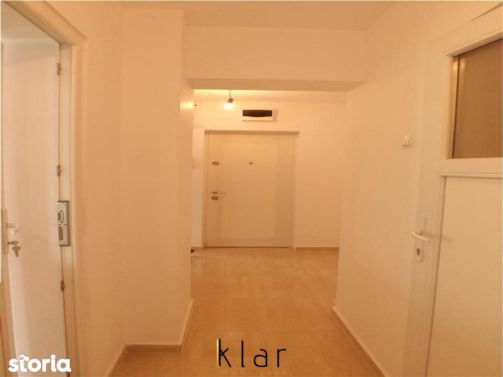 Apartament de vanzare, Cluj (judet), Strada Ion Meșter - Foto 9