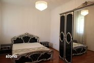 Casa de vanzare, Timiș (judet), Strada Vasile Lupu - Foto 15
