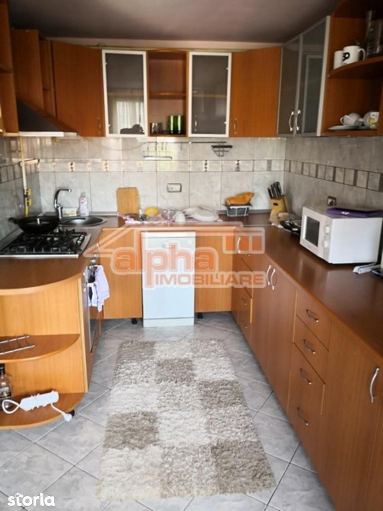 Apartament de vanzare, Constanța (judet), Strada Ștefan Mihăileanu - Foto 8