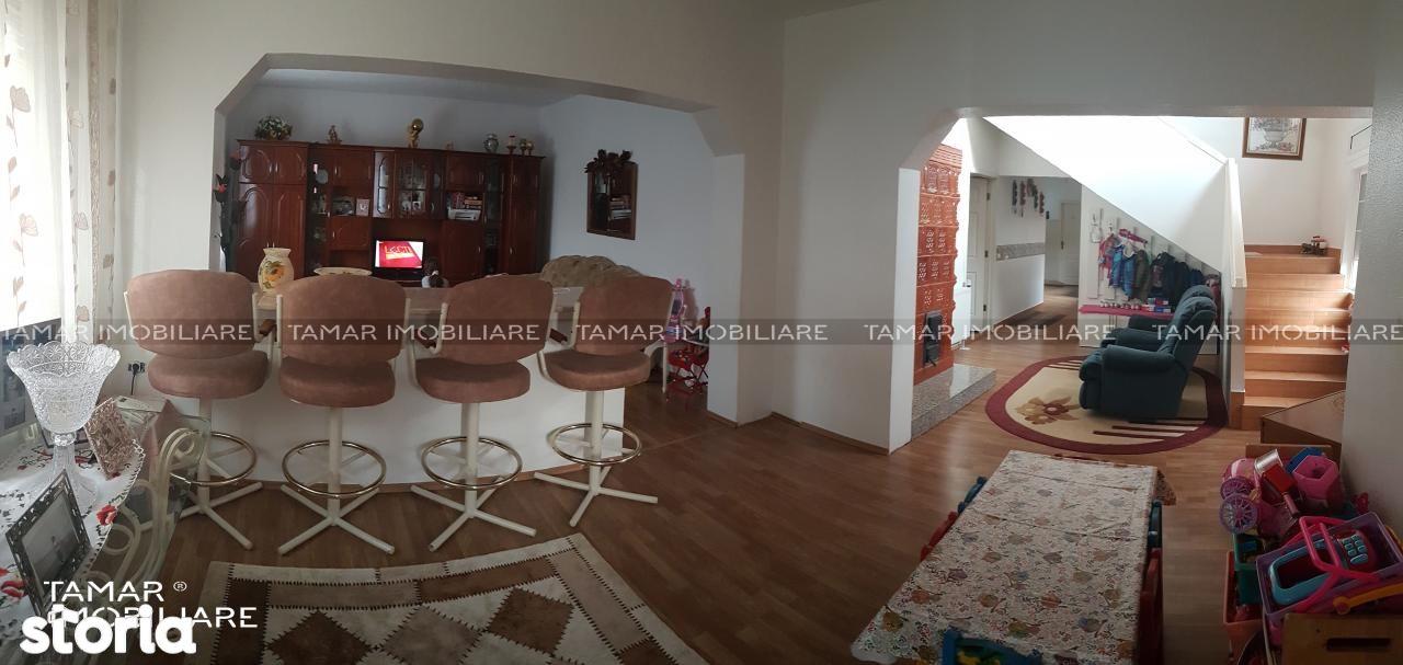 Casa de vanzare, Arad (judet), 6 Vanători - Foto 3