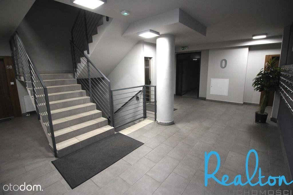 Mieszkanie na sprzedaż, Katowice, Panewniki - Foto 14
