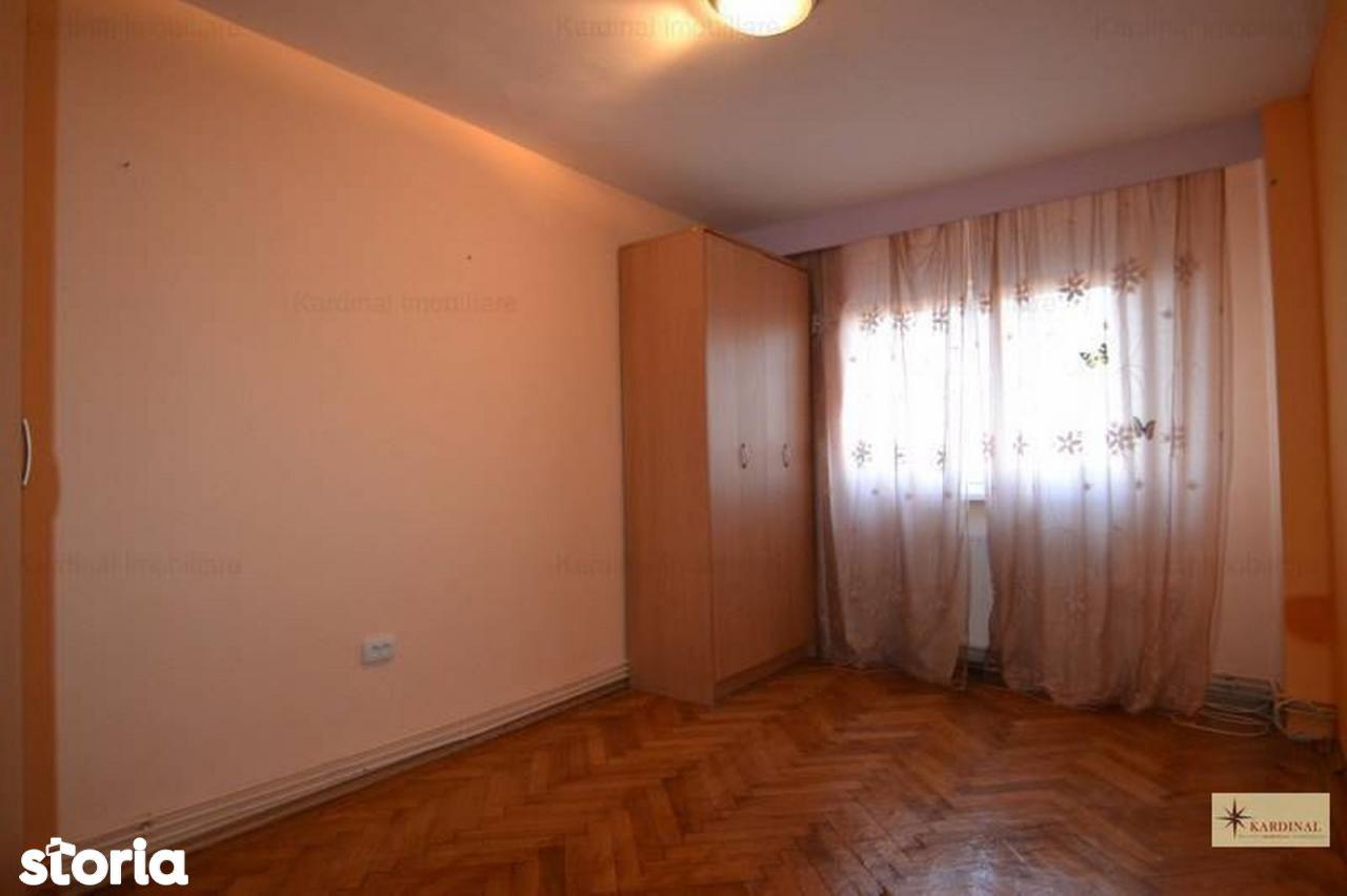 Apartament de vanzare, Brașov (judet), Noua-Dârste - Foto 7