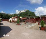 Spatiu Comercial de vanzare, Satu Mare (judet), Strada Dariu Pop - Foto 4