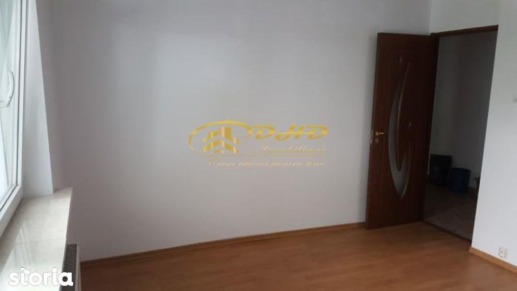 Apartament de vanzare, Iași (judet), Fundătura Oțelăriei - Foto 7