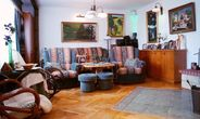Dom na sprzedaż, Błędów, grójecki, mazowieckie - Foto 8