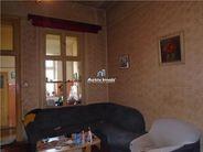 Casa de vanzare, Resita, Caras-Severin, Muncitoresc - Foto 2