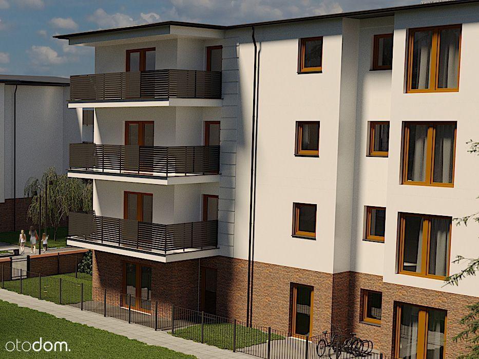 Mieszkanie na sprzedaż, Kraków, Wola Duchacka - Foto 15