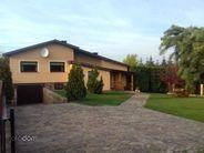 Dom na sprzedaż, Brody, starachowicki, świętokrzyskie - Foto 20