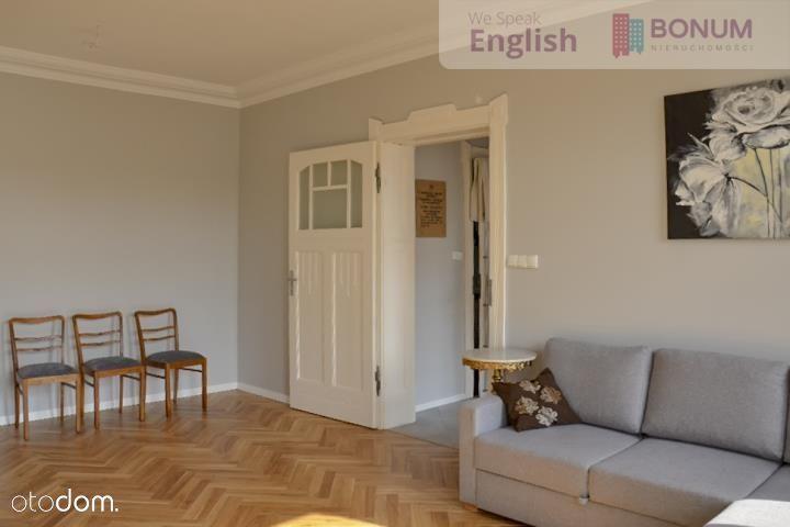Mieszkanie na wynajem, Wrocław, Huby - Foto 3