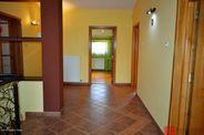 Casa de vanzare, Argeș (judet), Intrarea Căliman - Foto 12