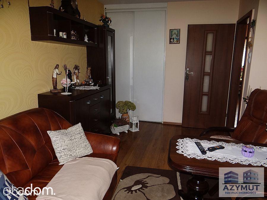 Mieszkanie na sprzedaż, Polkowice, polkowicki, dolnośląskie - Foto 6