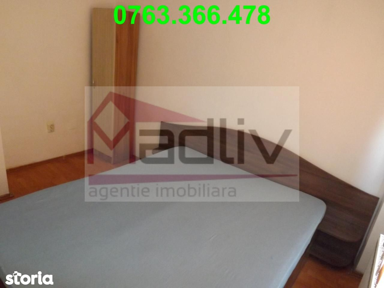 Apartament de inchiriat, Dolj (judet), Craiovița Veche - Foto 4