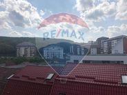 Apartament de vanzare, Cluj (judet), Strada Dimitrie Guști - Foto 15
