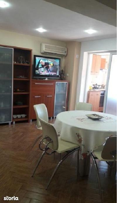 Apartament de vanzare, Brăila (judet), Brăila - Foto 3