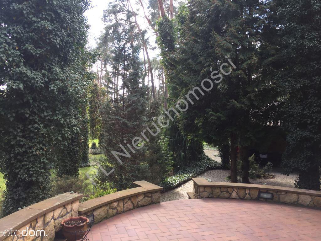 Dom na sprzedaż, Podkowa Leśna, grodziski, mazowieckie - Foto 12