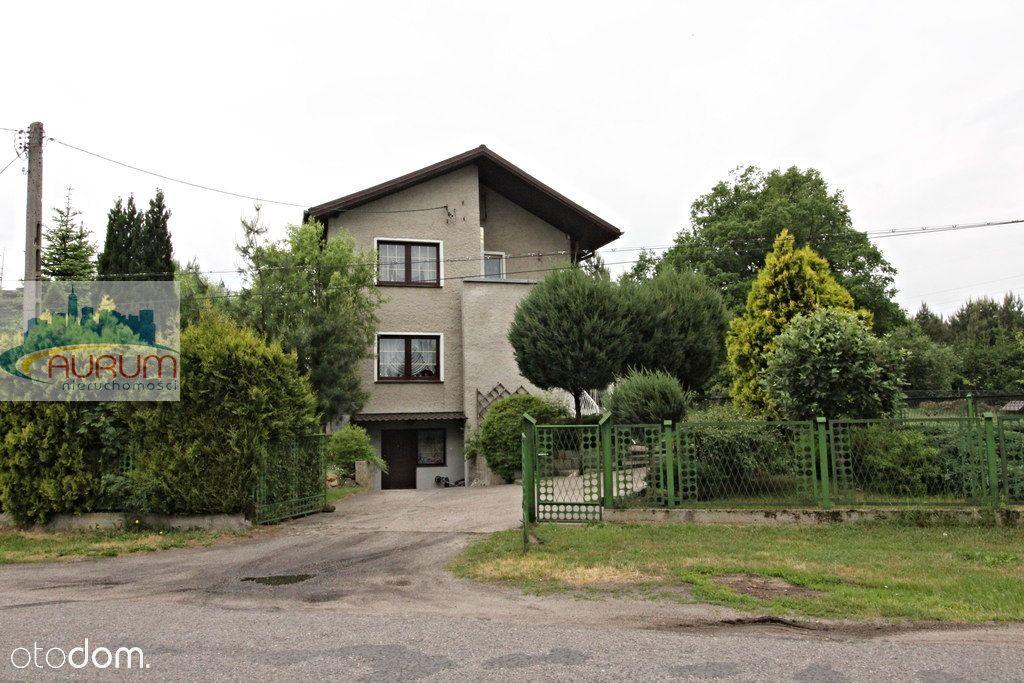 Dom na sprzedaż, Małomice, żagański, lubuskie - Foto 20