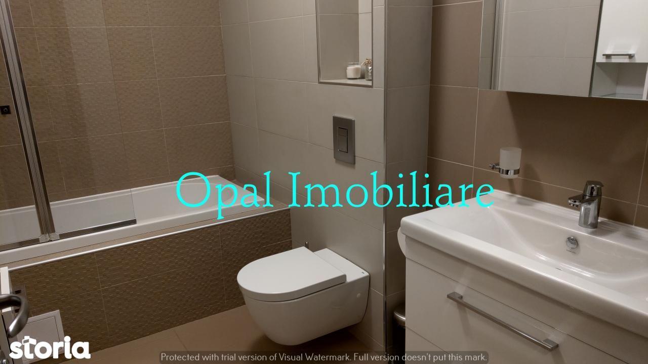 Apartament de inchiriat, Constanța (judet), Tomis 1 - Foto 15