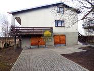 Dom na sprzedaż, Grudziądz, kujawsko-pomorskie - Foto 8