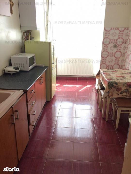 Apartament de inchiriat, Cluj (judet), Strada Anton Pann - Foto 5
