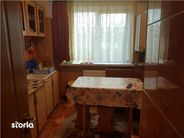 Apartament de vanzare, Argeș (judet), Strada Transilvania - Foto 5