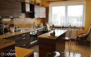 Dom na sprzedaż, Blachownia, częstochowski, śląskie - Foto 10