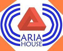 Agentie imobiliara: Aria House SRL - Otopeni, Bucuresti - Ilfov, judet Bucuresti - Ilfov