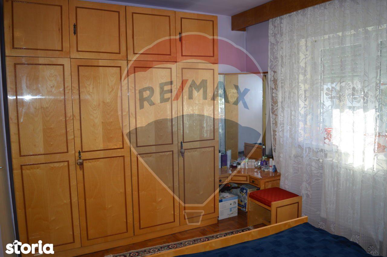 Apartament de vanzare, Bihor (judet), Strada Grigorie Irofte - Foto 7