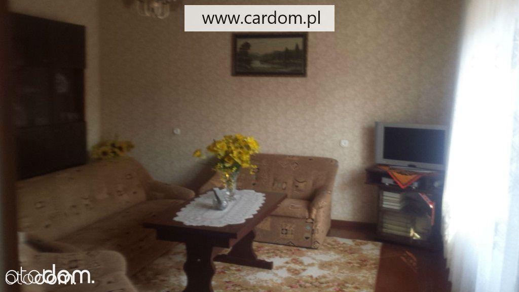 Dom na sprzedaż, Gogolin, krapkowicki, opolskie - Foto 10