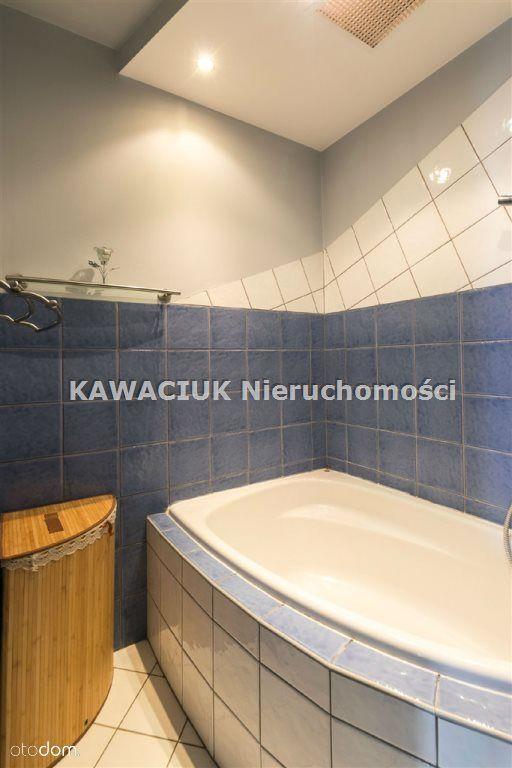 Mieszkanie na sprzedaż, Tomaszów Mazowiecki, tomaszowski, łódzkie - Foto 9