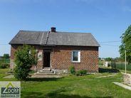 Dom na sprzedaż, Lublin, Zadębie - Foto 14