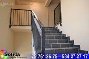 Mieszkanie na sprzedaż, Jelenia Góra, dolnośląskie - Foto 10