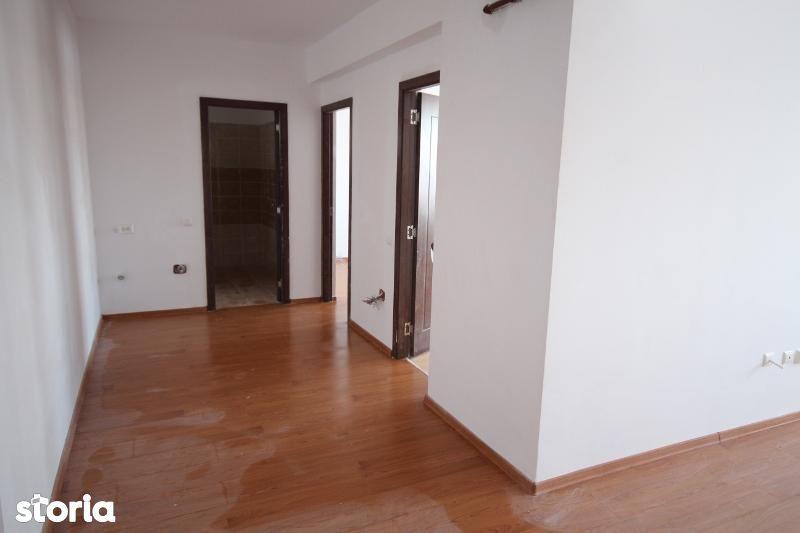 Apartament de vanzare, Bucuresti, Sectorul 3 - Foto 6