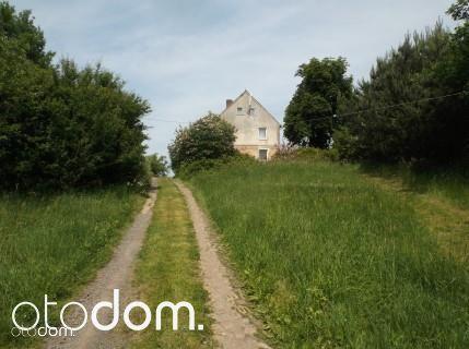 Lokal użytkowy na sprzedaż, Pisarzowice, lubański, dolnośląskie - Foto 2